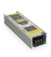Sieťový stabilizovaný napájací zdroj  250 W, 21 A