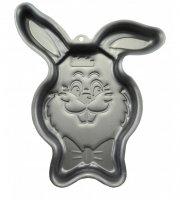 Forma na pečenie zajac