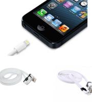 Iphone 4/5 nabíjací kábel