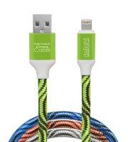 Dátový kábel -  iPhone