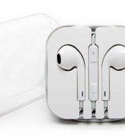 Univerzálne slúchadlá headset