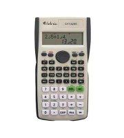 Victoria - Kalkulačka vedecká,  228 funkcií
