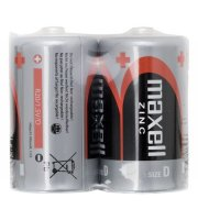 Batéria 2 ks/balík