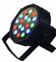 Multifunkčné  mini LED svetlá