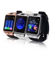 DZ09 inteligentné hodinky s podporou SIM - vo viacerých farbách