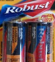 Robust goliat batéria veľká (1ks)