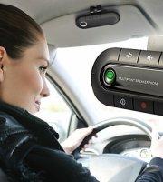 REON - Bluetooth handsfree do auta