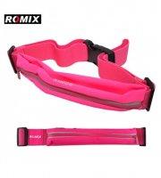 ROMIX športový opasok - vo viacerých farbách