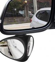 Prídavné spätné zrkadlo