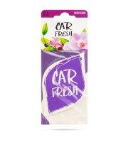Osviežovač vzduchu - Paloma Fresh - Orchidea