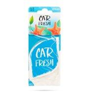 Osviežovač vzduchu - Paloma Fresh - Ocean