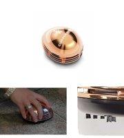 Copper Chef Crumby mini vysávač