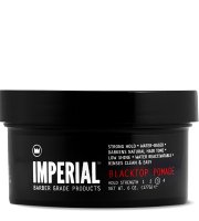 Imperial – Blacktop Pomade