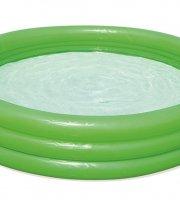 Bestway detský bazénik 152x30 cm