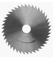 Flinke - Rezací kotúč 400 x 32 mm