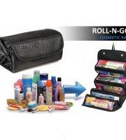 Roll and Go - Kozmetická taštička