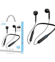 Bluetooth športové slúchadlá - pre pohodlné športovanie