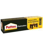 Univerzálne silné lepidlo Pattex Palmatex - 120 ml